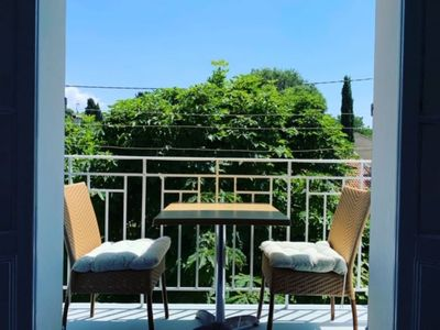 Photo for AIX en Provence downtown T2 Cozy 45 m2 with balcony