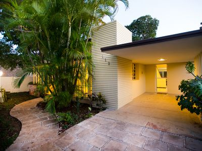 Photo for Casa Moritz - Beautiful Renovated Home In The Heart Of Merida