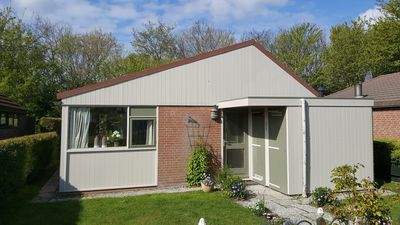 Photo for Holiday home near the North Sea beach