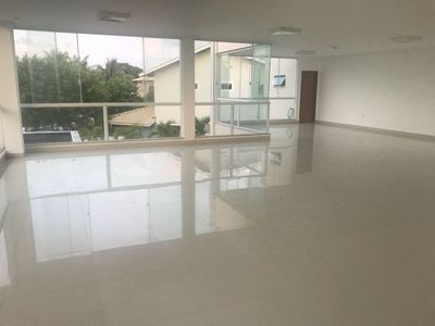 Photo for Excellent House in Guarajuba complete; Spacious / Free Wifi / 100% Secure / Comfort +