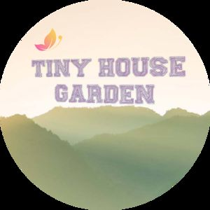 Photo for Tiny House Garden a new concept in hosting