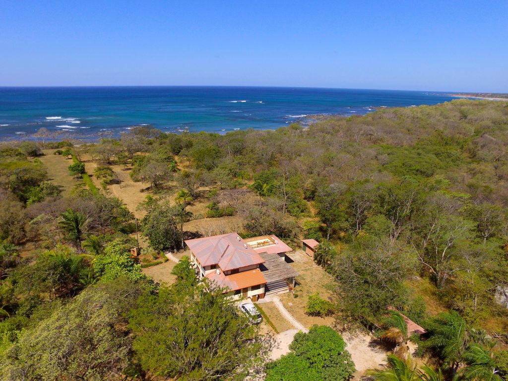 oceanview home with private beach trail vrbo