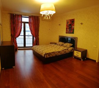 Photo for 2BR House Vacation Rental in Kyiv