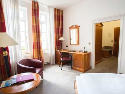 Photo for Single Room - Hotel and Apartments Zumnorde