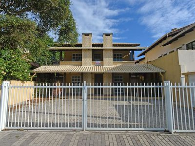 Photo for L093 - Residencial Maresias 102