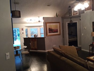 Photo for 2BR House Vacation Rental in Inverness, Florida