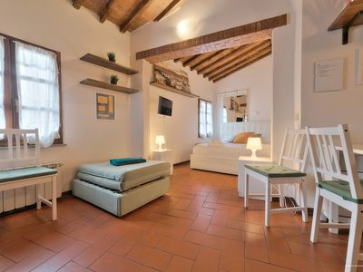 Photo for Holiday House Valerix 5 - Florence