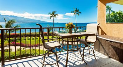 Photo for Incredible Direct Oceanfront Views!