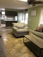 Photo for 2BR House Vacation Rental in Pocahontas, Arkansas