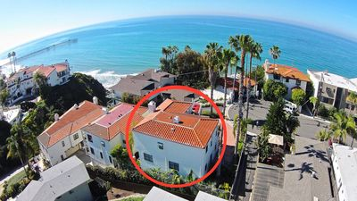 Photo for 3BR House Vacation Rental in San Clemente, California