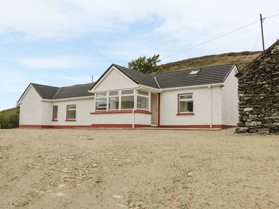 Photo for Teach Hiudai, GLENCOLMCILLE, COUNTY DONEGAL