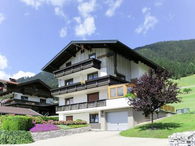 Photo for 2BR Apartment Vacation Rental in Imming, Schwaz