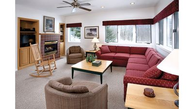 Photo for Ski Smugglers Notch - Wyndham Vacation Resorts