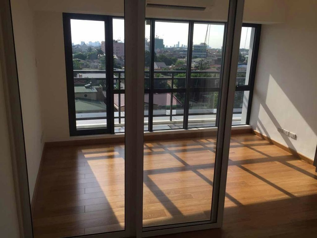 Milano Residences unit for Rent