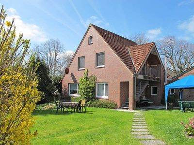 Photo for Apartment Harms  in Wangerland - Wiarden, North Sea: Lower Saxony - 4 persons, 2 bedrooms