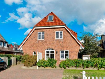 Photo for Apartment / app. for 4 guests with 60m² in Westerland (76784)