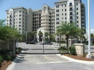 Photo for Florencia - Beautiful Waterfront Condo Beside Perdidostatepark