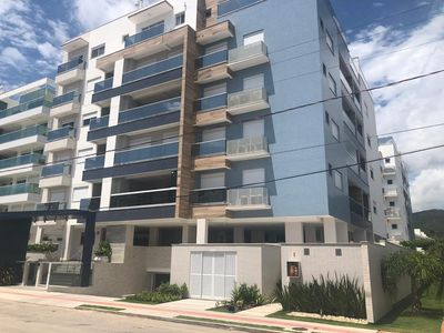 Photo for Excellent apartment 280 meters from Palmas Beach