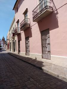 Photo for Beautiful T3 in the vile city of Jerez