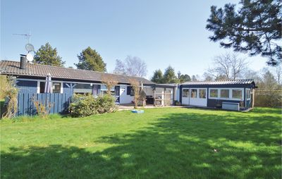 Photo for 3 room accommodation in Rodby