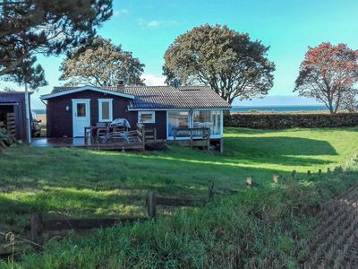 Photo for 6 person holiday home in Martofte