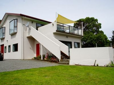 Photo for The 19th Hole ~ Akaroa Golf Course- NEW LISTING