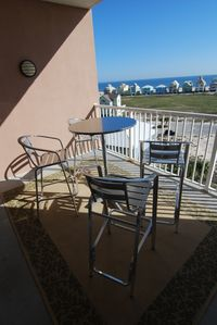 Photo for Great View, Secluded Location! Perfect place to Getaway!