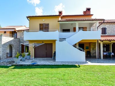 Photo for Apartment Morena  in Pula/ Rakalj, Istria - 6 persons, 2 bedrooms