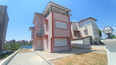 Photo for Villa Prince-2 (Detached Villa) Kadriye - Belek