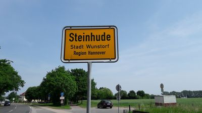 Photo for Time living in Steinhude from 4 weeks possible