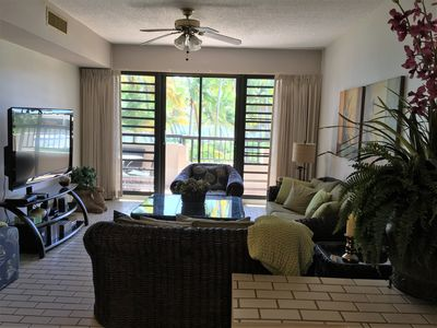 Photo for 3BR Villa Vacation Rental in Humacao