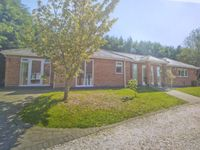 Relaxing stay in an excellent property