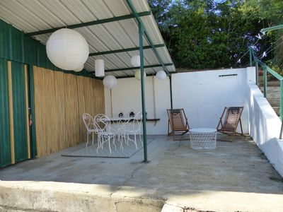 Photo for Villa for 5 people nearby Hossegor city center