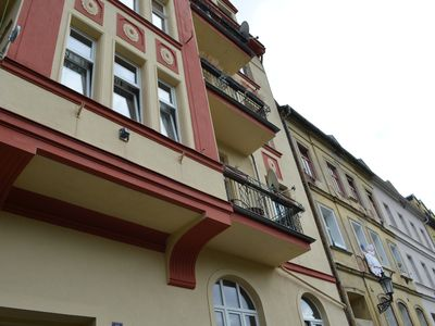 Photo for Accommodation in the hearth of Karlovy Vary