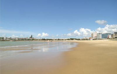 Photo for 1 bedroom accommodation in Royan