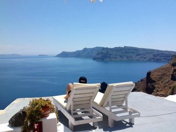 Search 658 holiday rentals