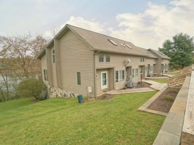 Photo for 2BR House Vacation Rental in McHenry, Maryland
