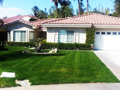 Photo for Remodeled Private Home Located near Everything, elegant and quiet