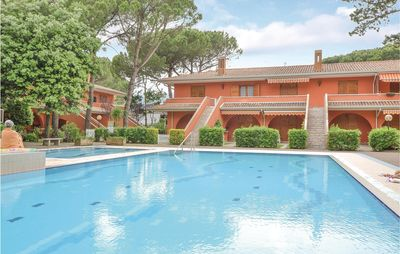 Photo for 2 bedroom accommodation in Bibione
