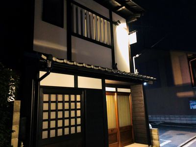 Photo for Hotel close to the station / Kyoto Kyoto