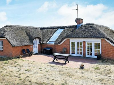 Photo for 18 person holiday home in Ringkøbing