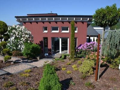 Photo for Holiday house Bad Münstereifel for 1 - 4 persons with 2 bedrooms - Holiday house