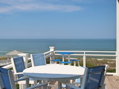 Photo for Summer Kickoff Special $1700.00 off! Please call for details