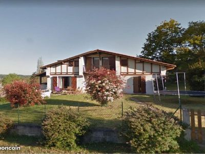 Photo for ASCAIN HOUSE - 10 minutes to the beach, for 10 people, ideal for holidays