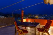 Nafplio Veranda Apartment