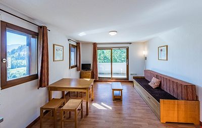 Photo for AMAZING Holiday Apartment Right in the Mountains Perfect for Couples