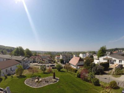 Photo for Comfort apartment with balcony - Apartments Ostseebad Sellin
