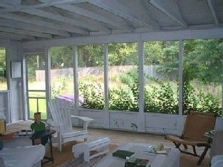 Photo for Lakeside Grove Cottage -  Perfect Lakeside Village/Beach Location