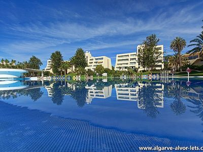 Photo for Villa Marichique - Luxury Spacious Apartment (1 Bedroom)