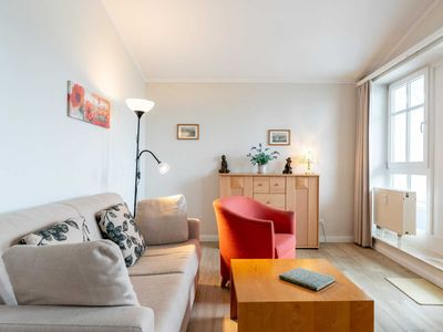 Photo for Haus Having - Vacation Apartment 395, Haus Having